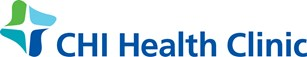CHI Health Clinic Logo